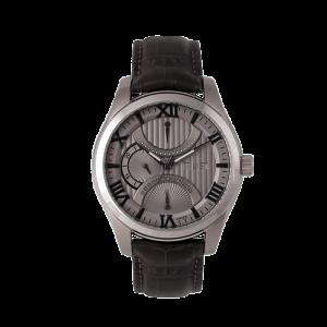 ساعت مدل G۳۰۸HPA
