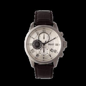 ساعت مدل G۴۴۳AUI