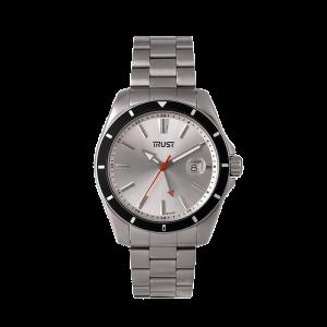 ساعت مدل G۴۴۴HRI