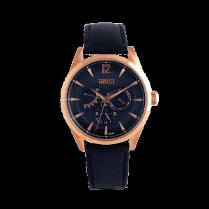 ساعت مدل G۴۷۰CSG