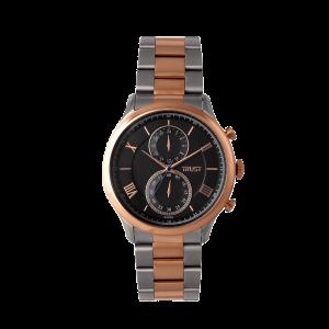 ساعت مدل G۴۷۶JOA