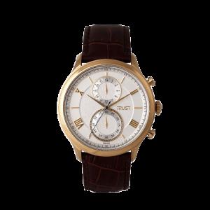 ساعت مدل G۴۷۷BUI