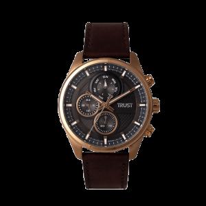 ساعت مدل G۴۸۳IUD