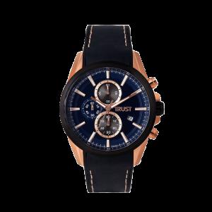 ساعت مدل G۴۸۷CSG
