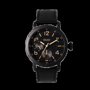 ساعت مدل G۴۸۸DVD