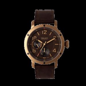 ساعت مدل G۴۸۸IUE
