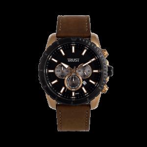 ساعت مدل G۴۹۶IQD
