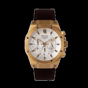 ساعت مدل G۲۹۲-۲۲DSC