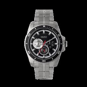 ساعت مدل G۴۴۵HRD
