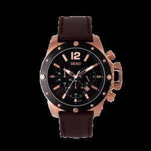 ساعت مدل G۴۴۶CUD