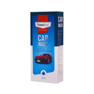 شامپو-واترلس-خودرو-نانو-بدون-تریگر