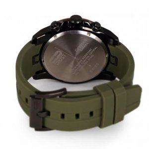 ساعت تراست مدل G489IPL